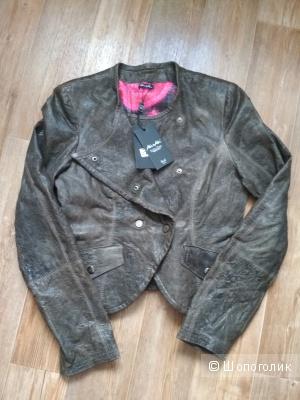 Куртка kor kor размер 46