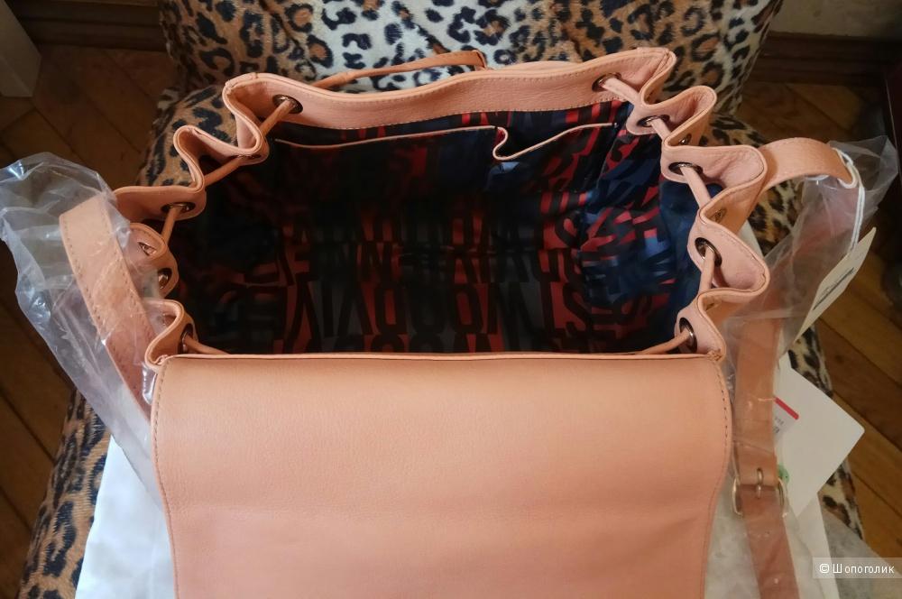 Vivienne westwood,сумка - кроссбоди,one size