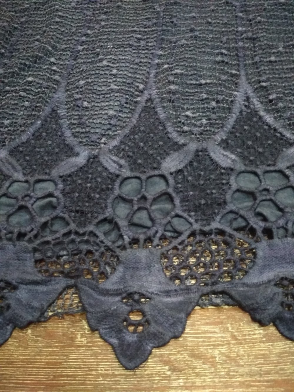 Блузка zuiki 48-50