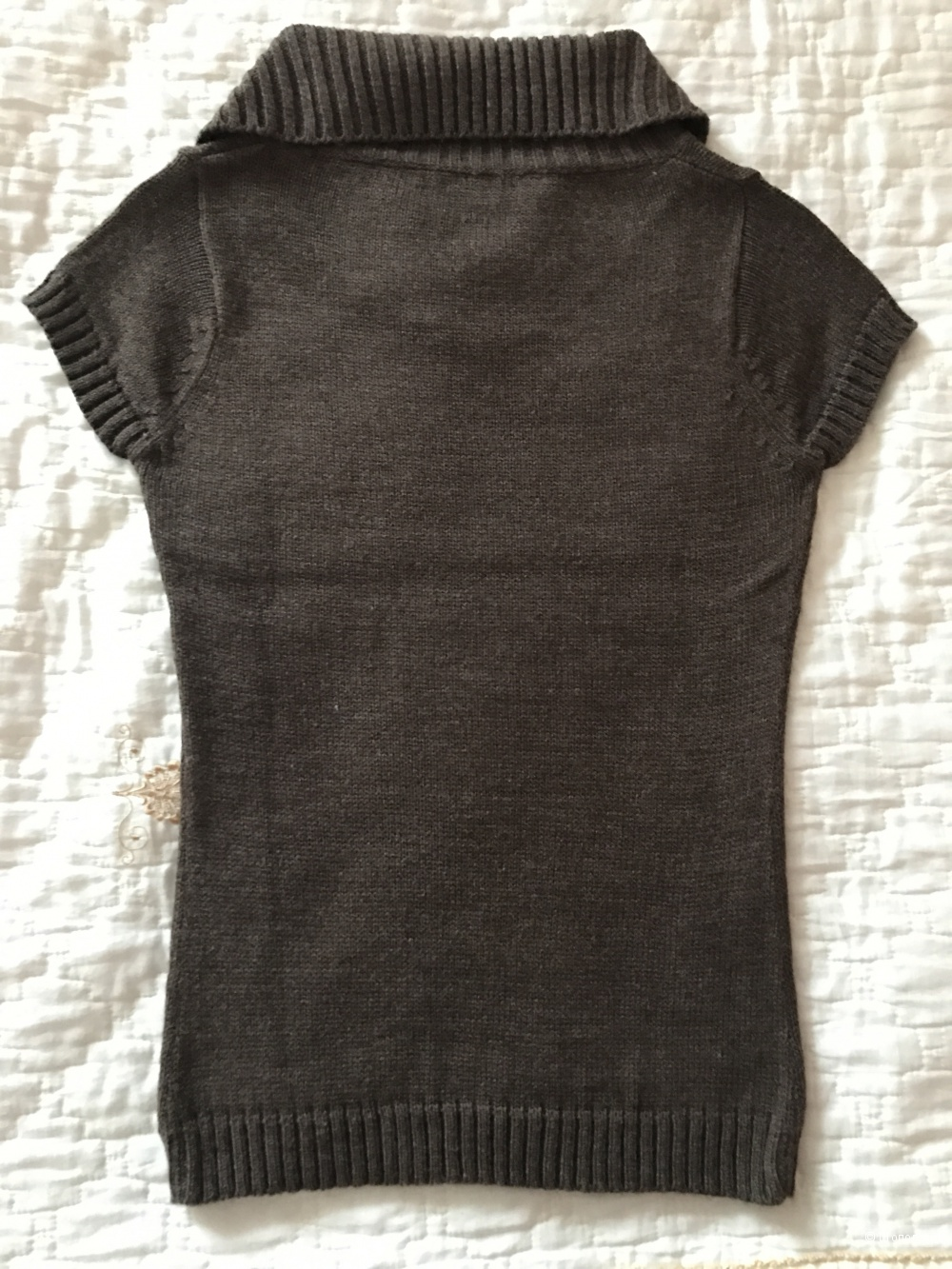 Пуловер Brunello Cucinelli размер M