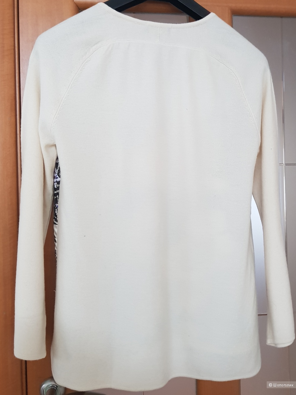 Джемпер Korpo collezioni, 52 -54 размер