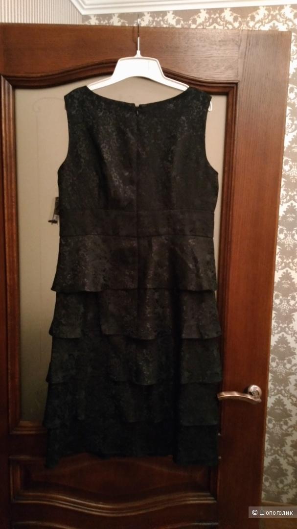 Платье R & M Richards р.48