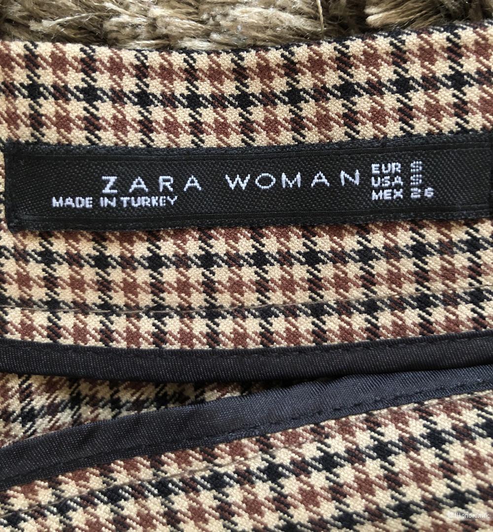 Юбка Zara. Размер S.