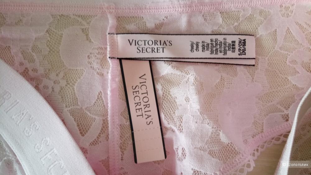 Комплект Victoria's Secret 75B/34B S