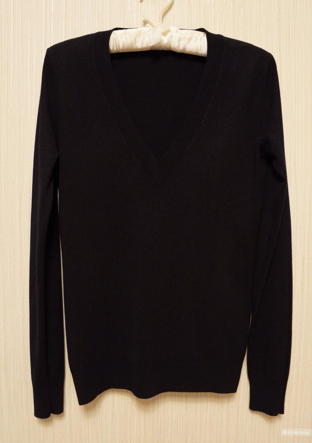 Свитер Zara, размер M