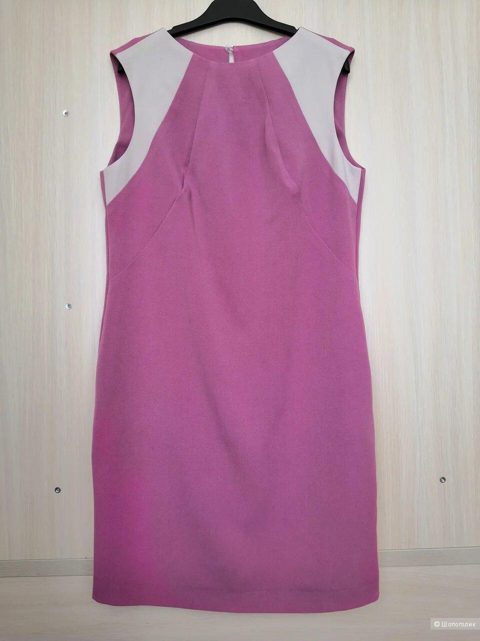 Платье Dress Women  разм.М 46 разм.