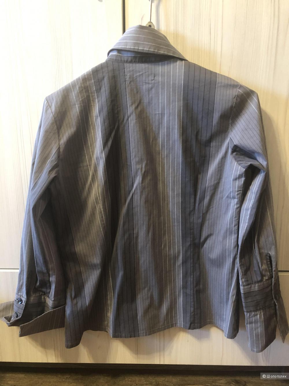 Рубашка, s. Oliver, 46 р.