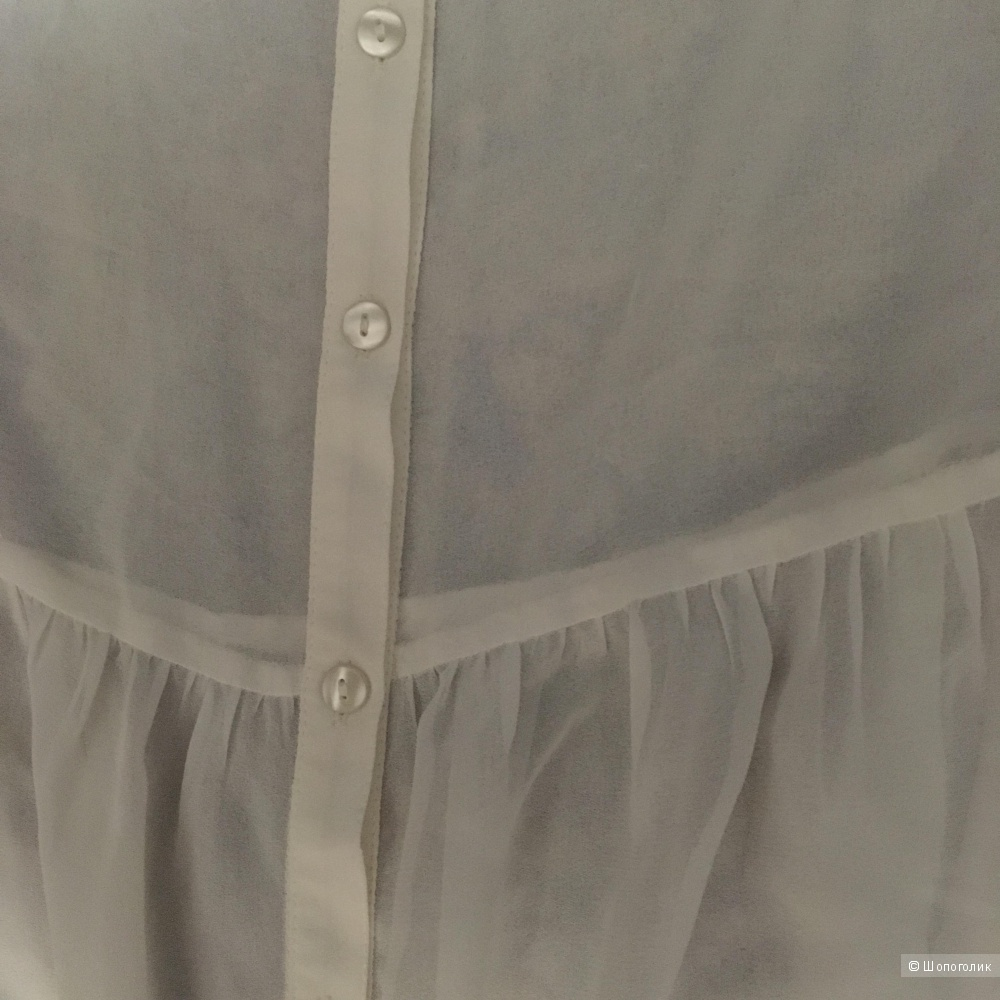 Блузка Asos petite, UK 4 (XS)