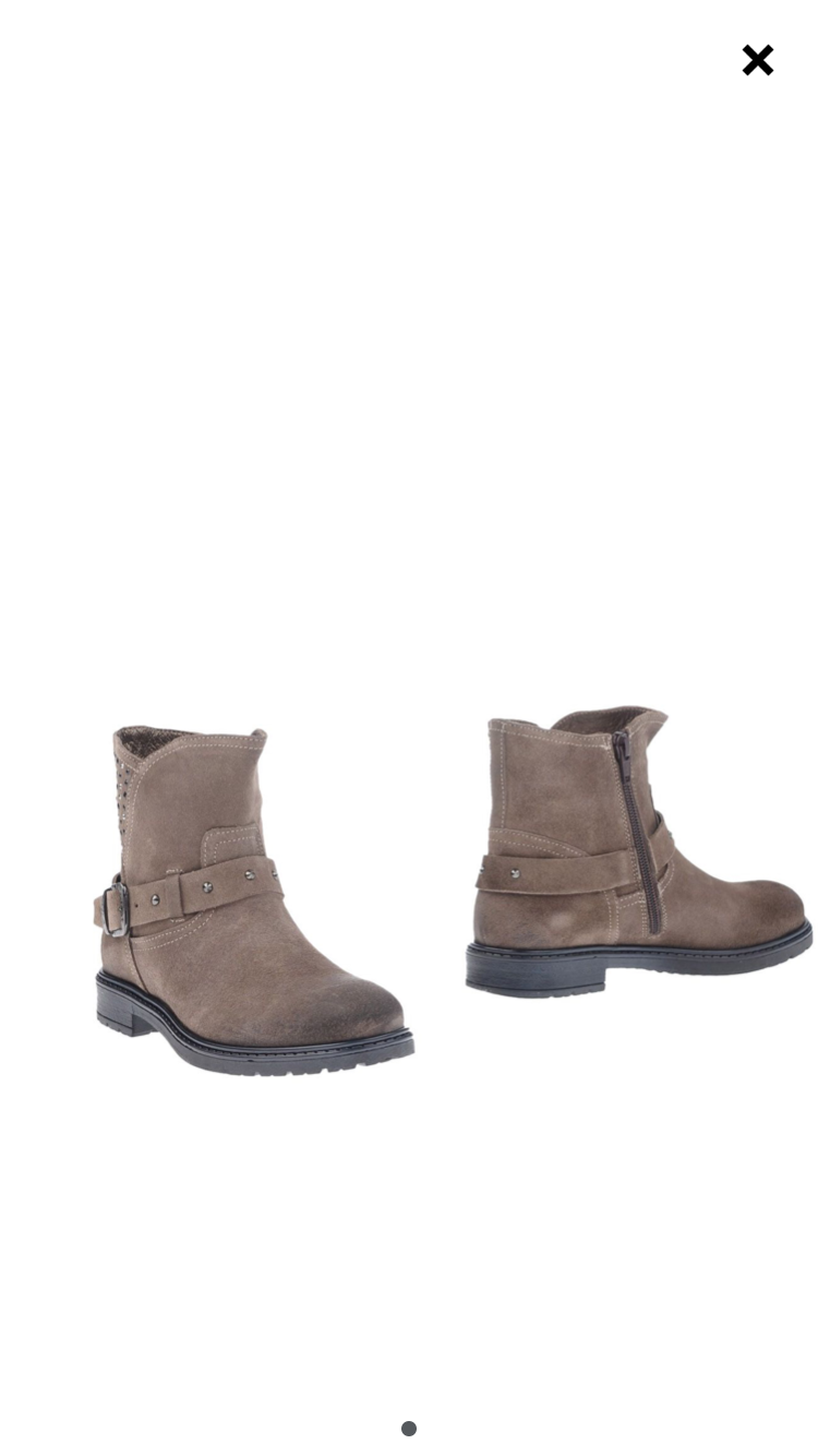Morelli,ботинки,37 р-р
