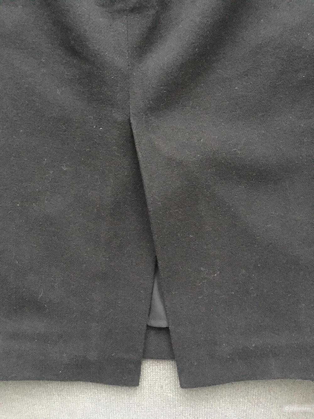 Юбка Uniqlo размер xs