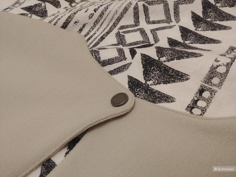 Платье Burberry XS-S