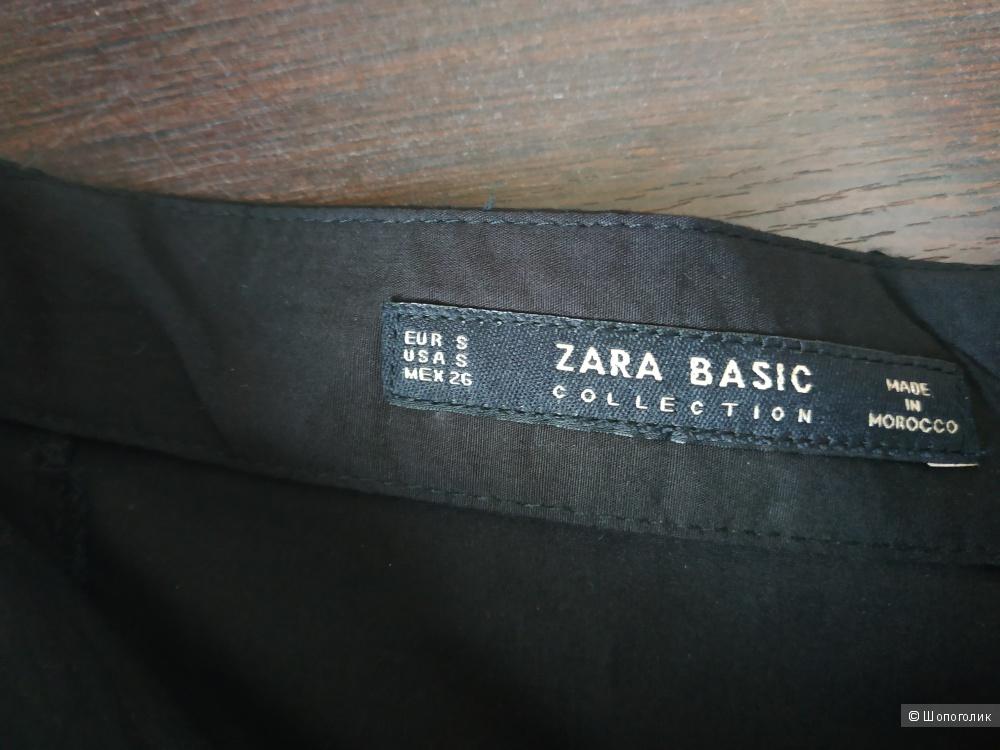Юбка Zara, размер S