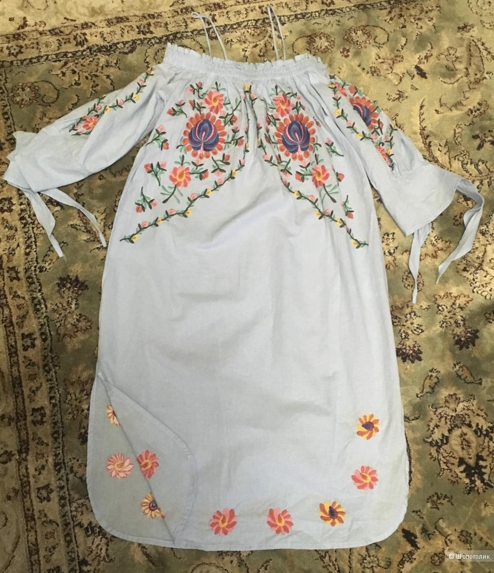 Платье BBWM WOMAN, размер S
