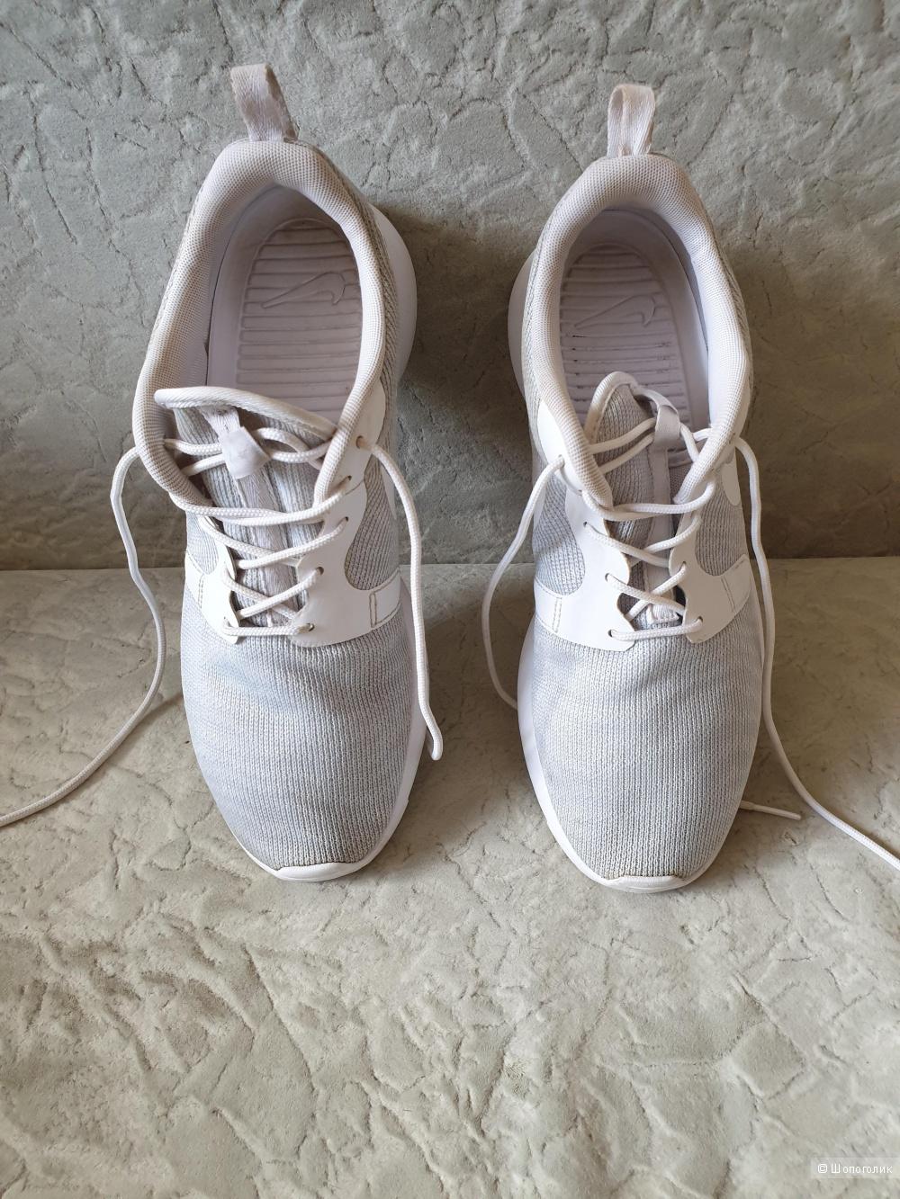 Кроссовки ф-ма Nike  UK 10