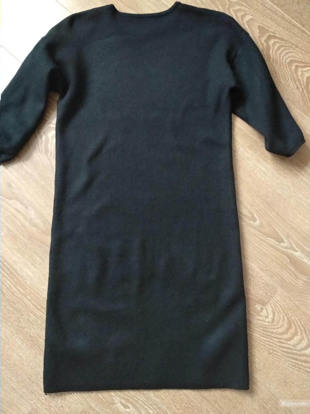 Платье Malkovich, размер 44 -46