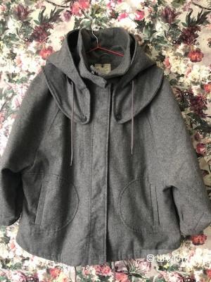 Куртка PULL&BEAR,46-48
