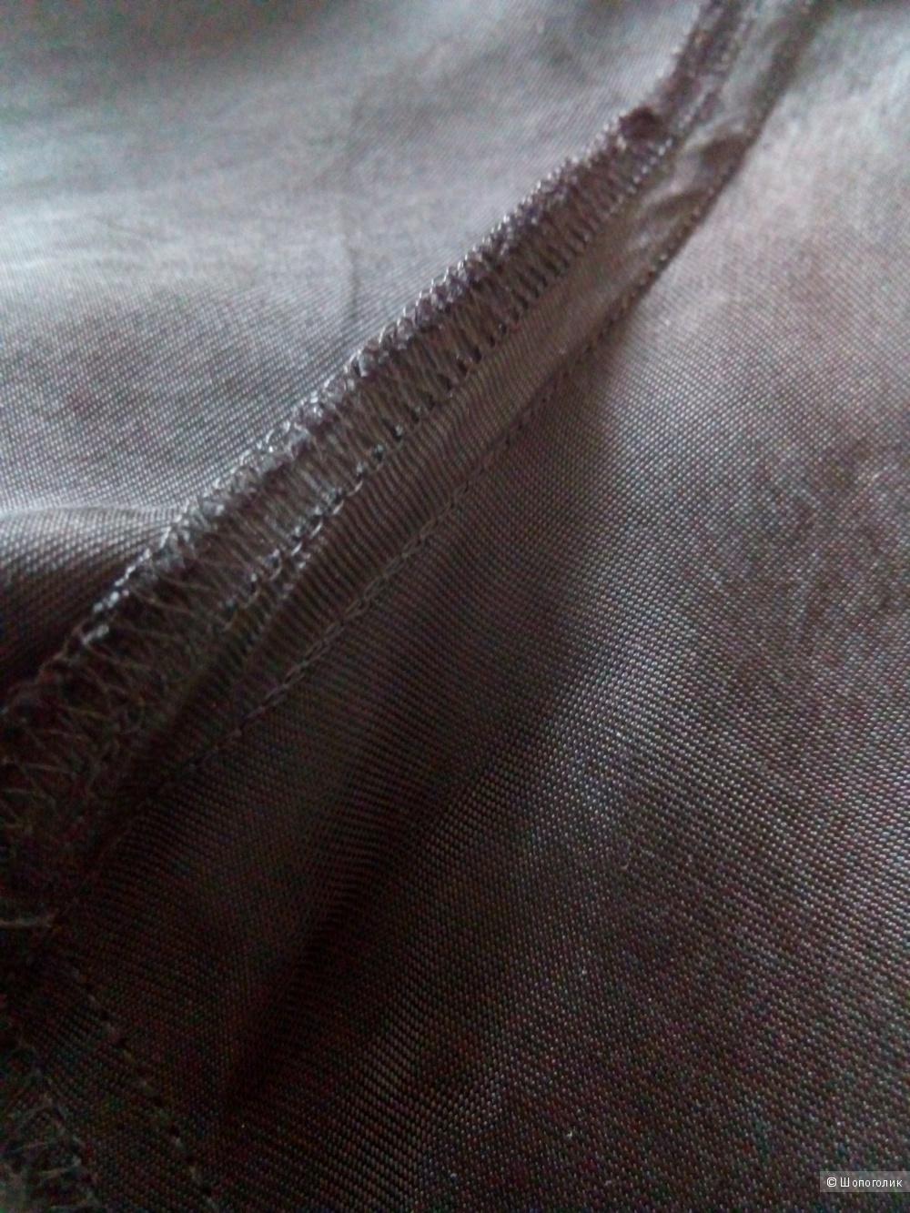 Блузка 8 РМ, размер М