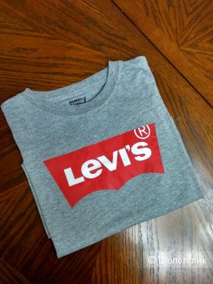 Футболка LEVI'S 42 размер