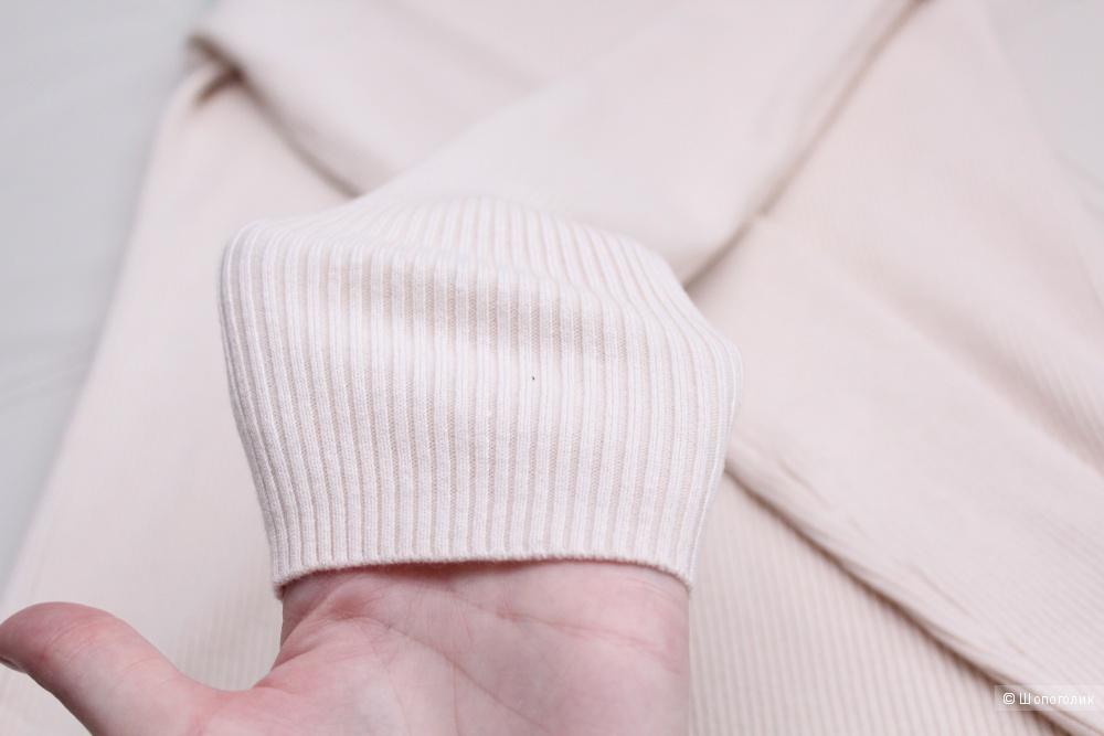 Водолазка Ralph Lauren размер S