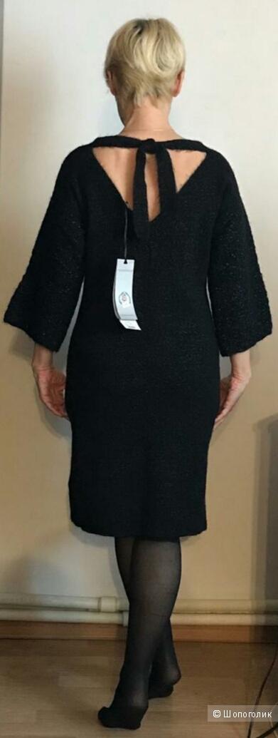 Платье Seranno размер S /42-44