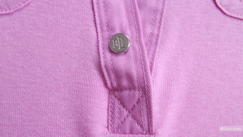 Блузка RALPH LAUREN 42Rus