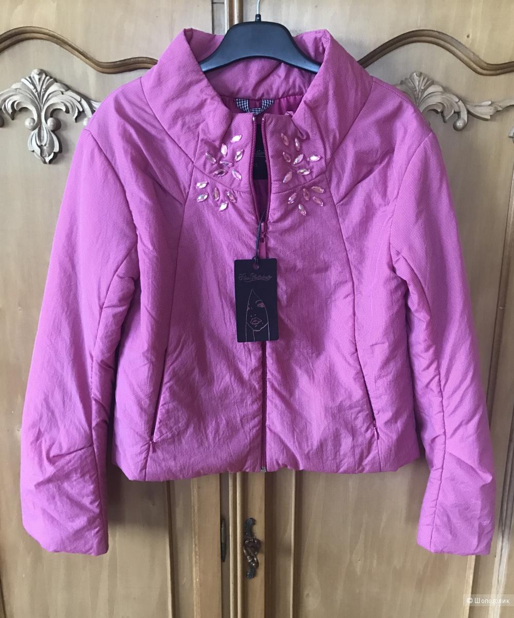 Куртка Kira Plastinina размер XS