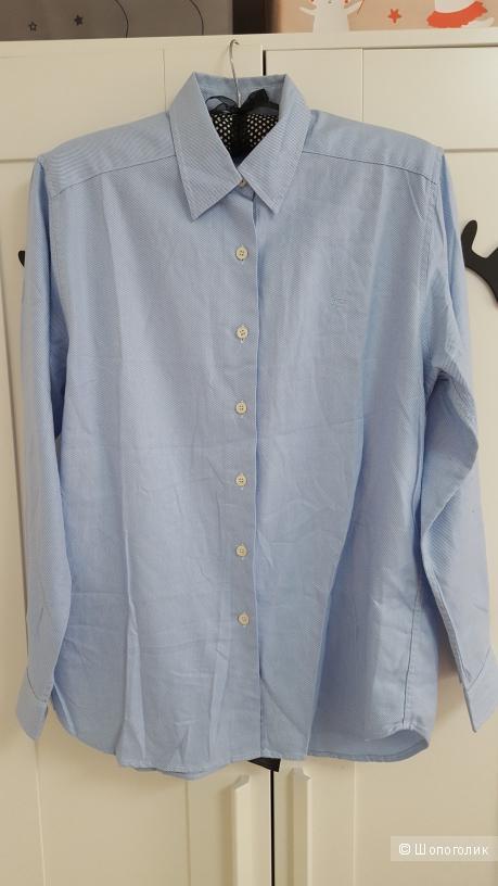 Рубашка, Burberry, 46