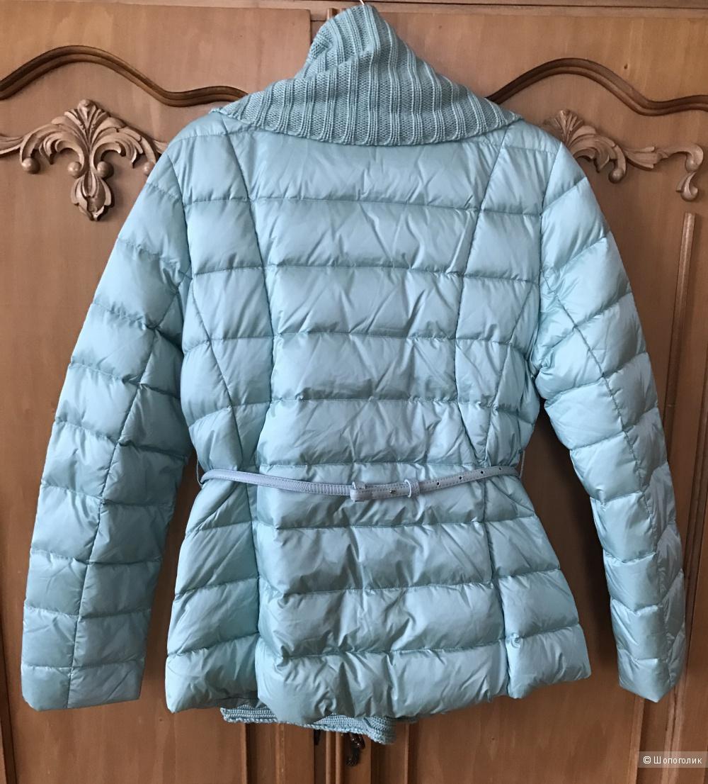 Куртка Eral размер 46