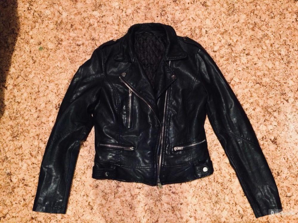 Куртка Berska размер М