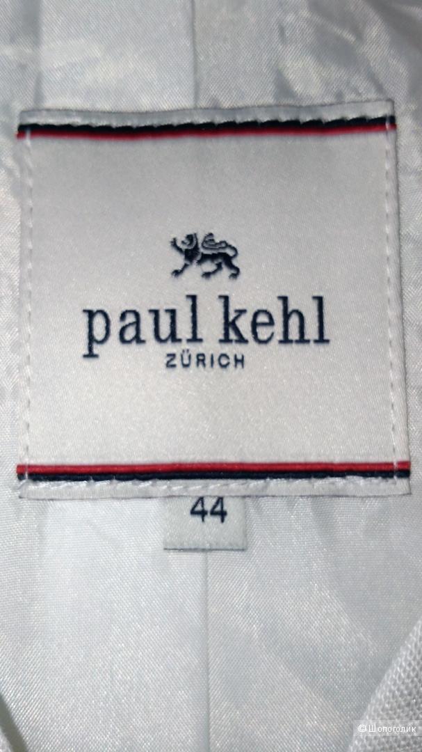 Пиджак Paul Kehl р.50