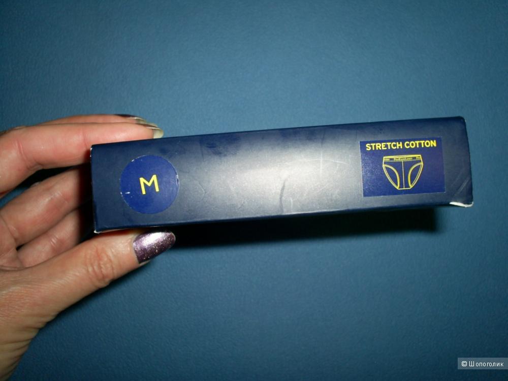 Трусы Polo Ralph Lauren p.M на 46-48 русс.