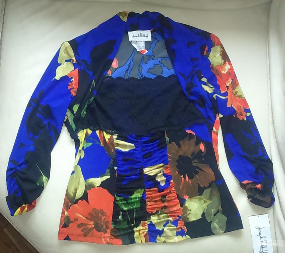 Блуза Joseph Ribkoff,  44-46