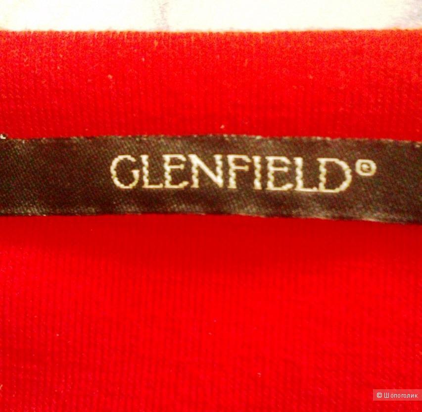 Платье, Glenfild, Италия. Размер М (46)
