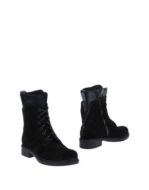 Ботинки, SEBOY'S, 37 размер