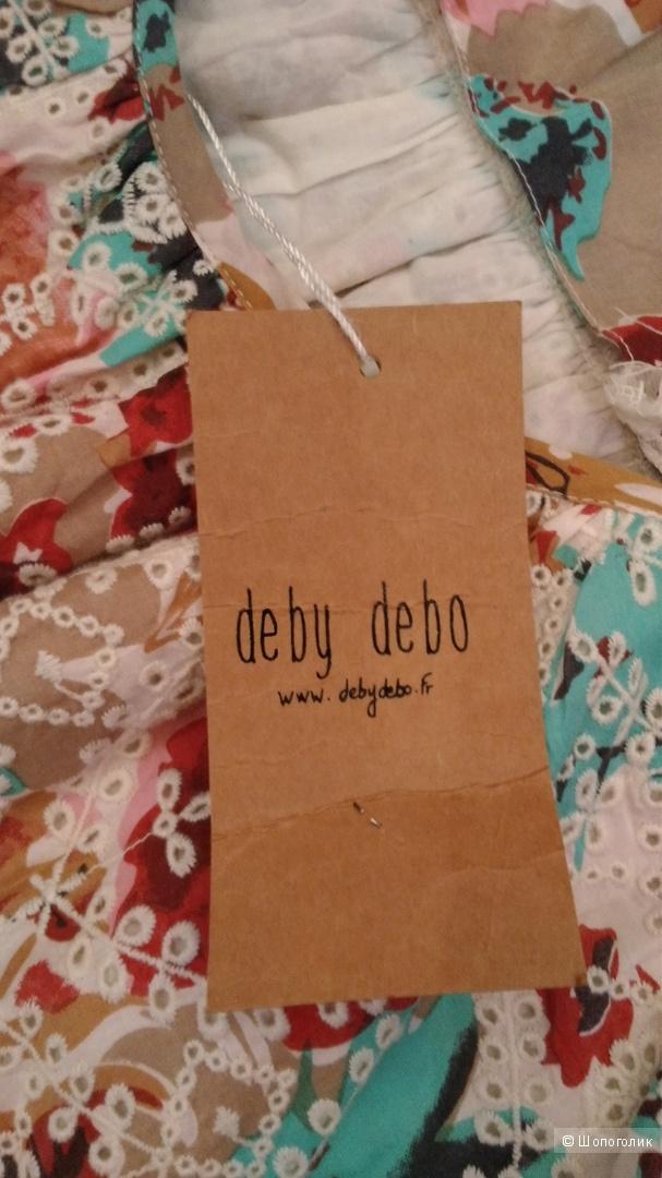 Платье De by Debo р.44