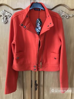 Куртка косуха 9.16 размер S