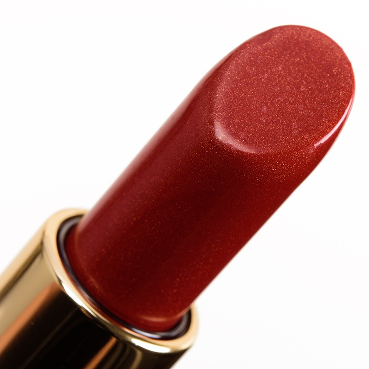 Помада Estee Lauder Pure Color Envy 130-Slow Burn