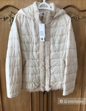 Куртка KEO размер 46-48