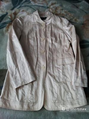 Куртка-жакет Betty Barclay 48 размер