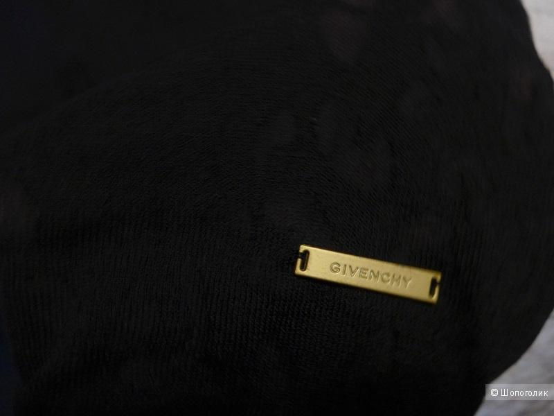 Кофточка Givenchy, 46-48р