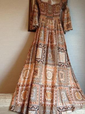 Платье HRM 44-48 размер