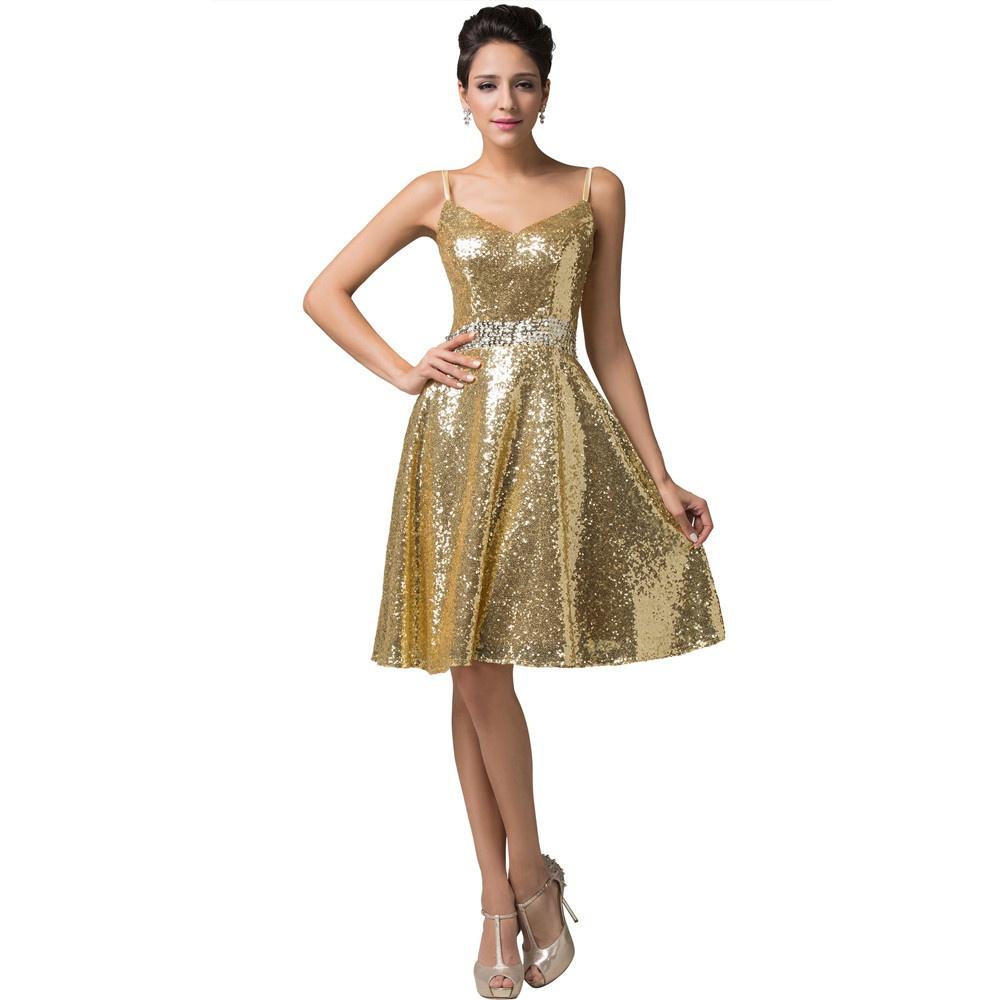 Платье Grace Karin, размер 42-44.