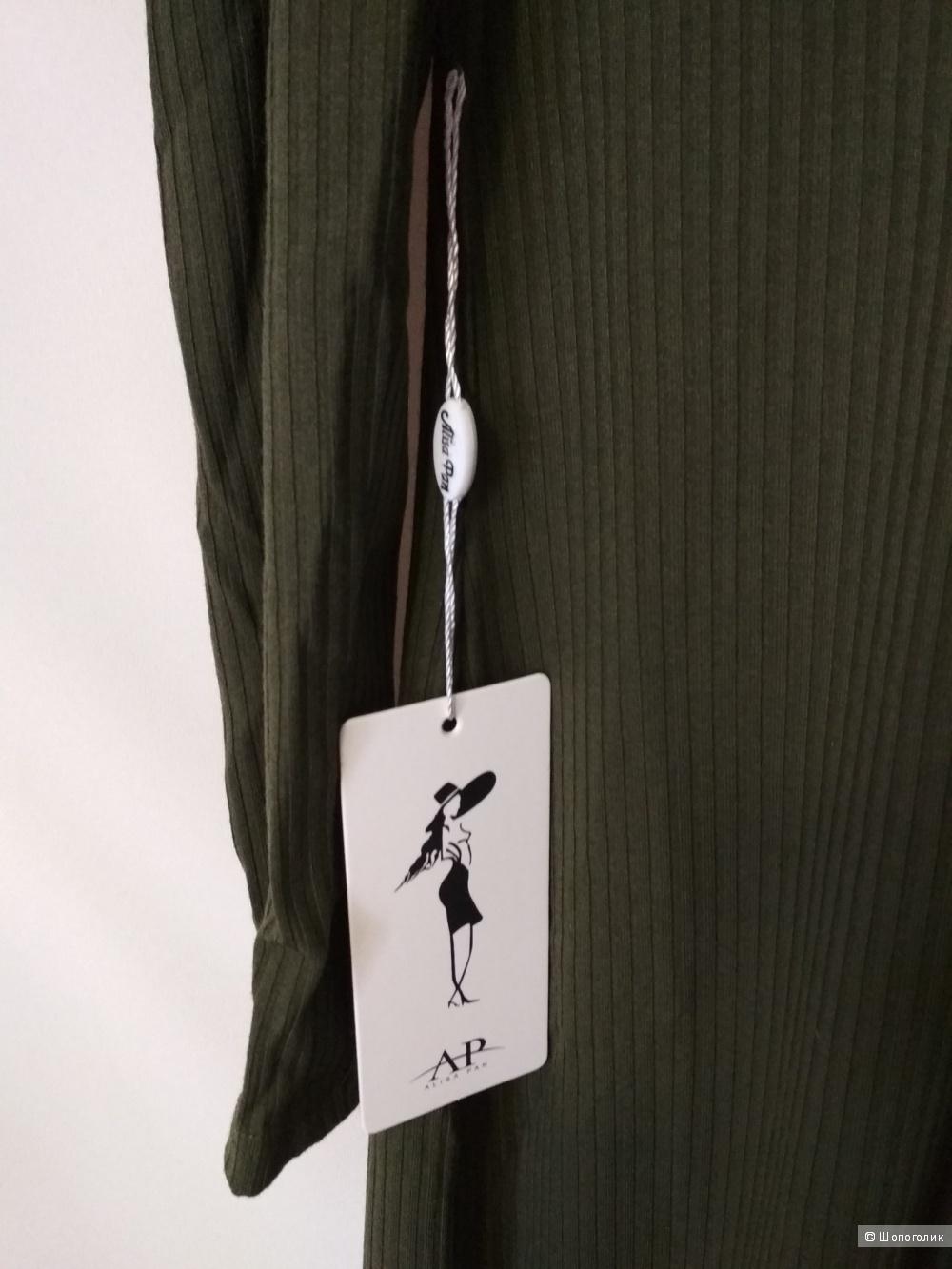 Платье ALISA PAN, EU 42 (42-44 рус.)