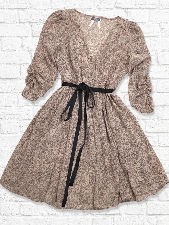Платье. Lipsy. 42-44+