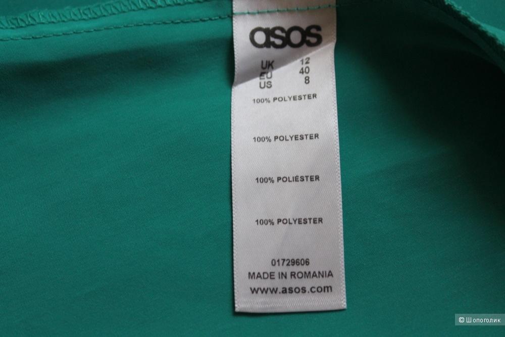 Топ ASOS, размер 44-46
