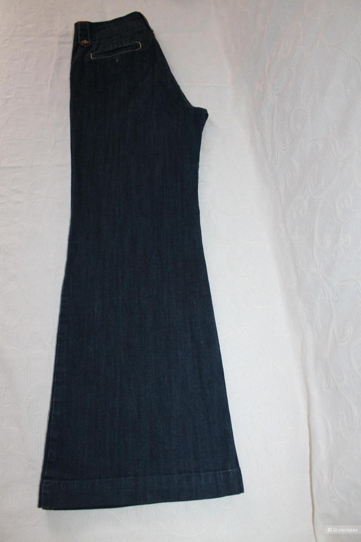 Джинсы  Luxirie, размер 48-52