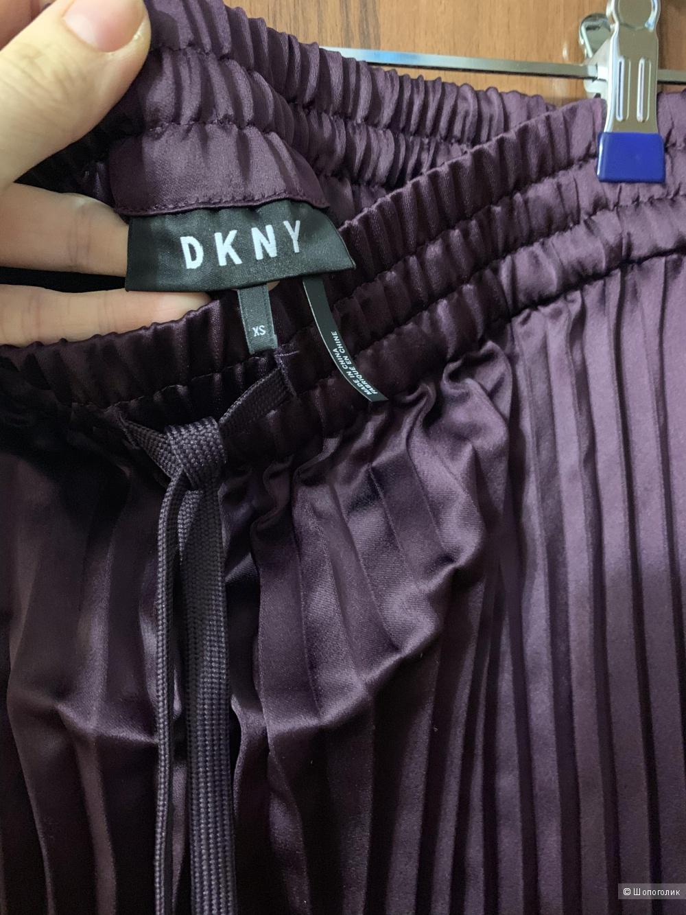 Юбка DKNY р. XS