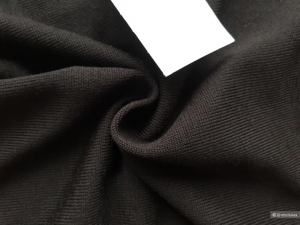 Пуловер Gerard Darel размер 3.