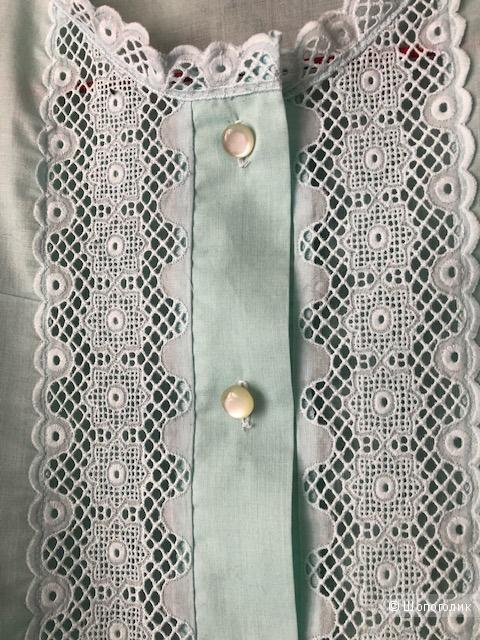 Ночная рубашка TRIUMPH,38/40D