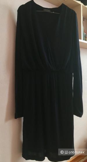 Платье Tommy Hilfiger, L